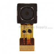 For Samsung Galaxy S III Mini I8190 Rear Facing Camera Replacement - Grade S+