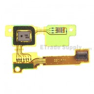 For Sony Xperia Z1 L39h Microphone Flex Cable Ribbon  Replacement - Grade S+