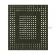 OEM Symbol, MC3190, MC9190 Wi-Fi Module (21-92955-01)