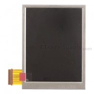 OEM Symbol MC75A, MC75A0 LCD Screen ( 3550B-0315A )