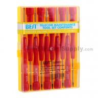 For Repair Tools BEST-8800D