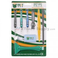 Repair Tools BST-606