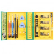 Repair Tools BST-8921 (38 pcs/set)