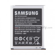 Replacement Part for Samsung Galaxy S III SPH-L710 Battery - With NFC Connector - A Grade