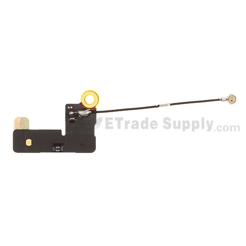 For Apple iPhone 5 Wifi Flex Cable Ribbon Replacement - Grade S+