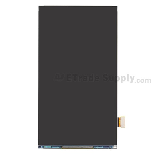 For Samsung Galaxy Mega 6.3 I9200 LCD Screen Replacement - Grade S+