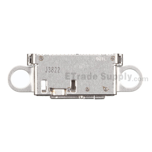 For Samsung Galaxy Note 3 N900 Charging Port  Replacement - Grade S+