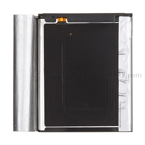 Replacement Part for Samsung Galaxy S III (S3) GT-I9300 Battery - With NFC Connector - A Grade
