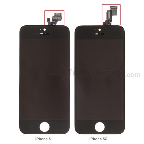 http://www.etradesupply.com/media/uploaded/iPhone-5-vs-iPhone-5c-LCD-assembly-front-side1.jpg