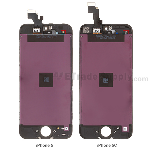 http://www.etradesupply.com/media/uploaded/iPhone-5-vs-iPhone-5c-lcd-assembly-back-side.jpg
