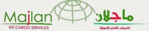 Majlan_Logo
