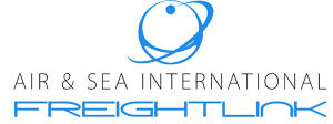 air-sea-freightlink-logo