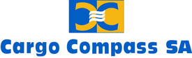 CargoCompass_logo