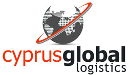 cyprusgloballogistics