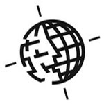 GTRI-Logo-1