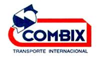 Grupo-Combix-1