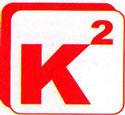 K-Square-1