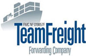 TEAMFREIGHT-1