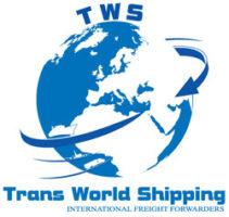 transworldshipping