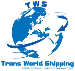 transworldshipping