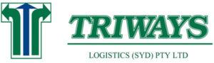 triways-logo