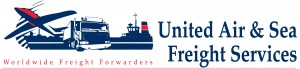 United Air & Sea Freight