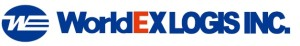 WORLDEX LOGIS LOGO