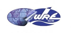 Worldroad Express