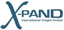 X-Pand-Logo