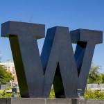 W-Awards