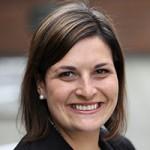 Nicole Errett head shot