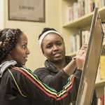 OSA - Women's Studies