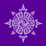 Latino-Center-for-Health-Logo