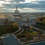 U.S. Capitol - March 28, 2016 (AOC)