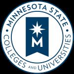 MnSCU Logo