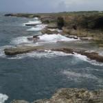 Barbados Week 1 – Part I