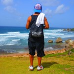 Barbados Highlights – Weeks 1 and 2