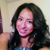 Meet Tahiti Blogger Perla Flores