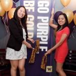 Alumni Soirée 2012
