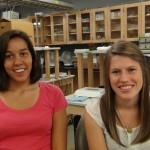 Teach Lab 2011