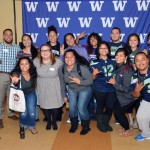 2014 Kelly ECC Community Luncheons