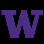 Official UW Logo