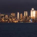 cropped-cropped-SeattleSkyline09-X31.jpg