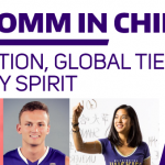 Comm-in-China-banner-01