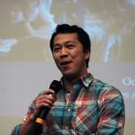 Picture of Allen Chen
