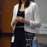 Picture of Christina Chan