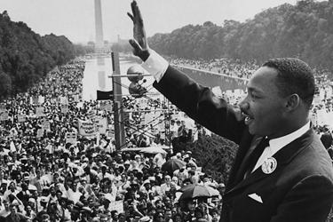 MLK Week 2018