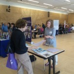 UW Undergraduate Research Program