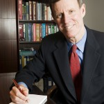 Dr. Paul G. Ramsey