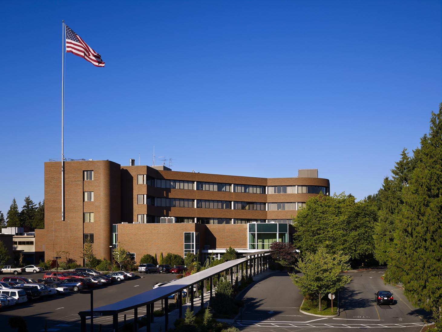 university of washington medical center named best. Black Bedroom Furniture Sets. Home Design Ideas